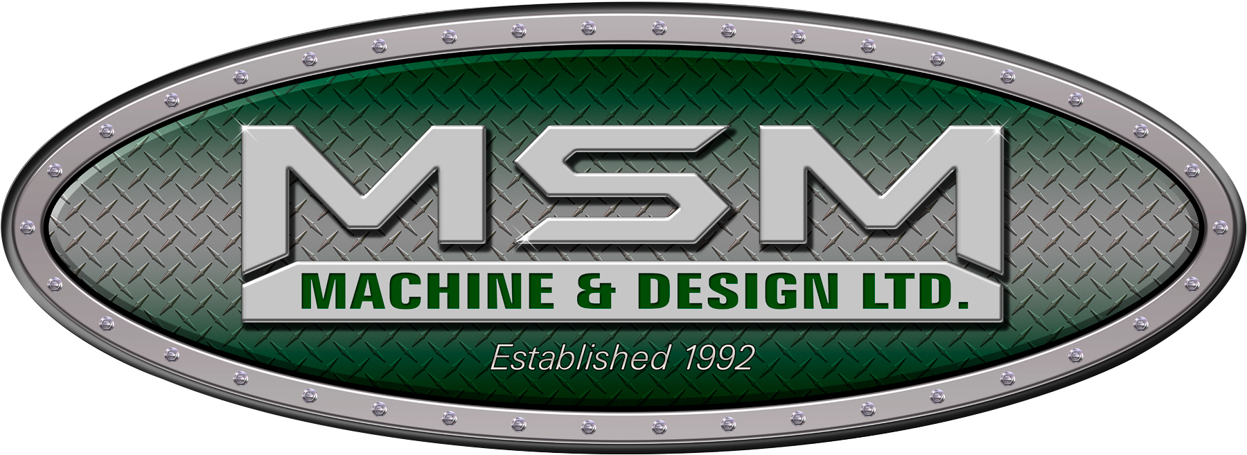 MSM Machine & Design